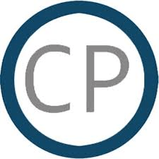CertificationPoint emerges as #1 online resource for college student freelance 1