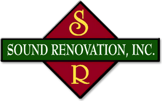 Sound Renovation, Inc Provides the Best Painting in Redmond 3