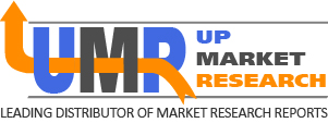 Industrial Ethernet Market Size, Share, Trends Analysis Report By Product, By Application, By Region And Global Forecast 2018-2023 16
