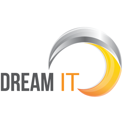 Dreamit Real Solutions launch 3 new customized SEO packages in Malaysia 6