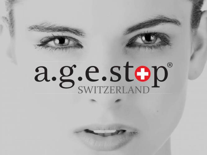 How To Get Gorgeous Skin at Every Age – The Best Anti-Aging Secrets with Age Stop Switzerland 5