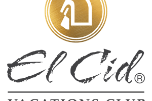 El Cid Vacations Club Members Can Save Big with The ECVC Discount Program 3