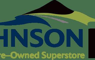 Oregon Dealer Johnson RV Announces Three Day Summer Promotion 12