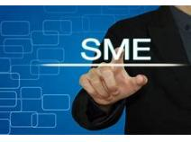 Global UK SME Insurance Market Forecasts 2017-2025: By line of Business, Number of Employees, Distribution channel, and Regional Analysis 6