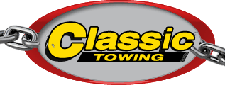 Classic Towing All Set to Expand Its Towing Services in Naperville, IL 11