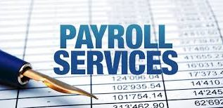 Back Office Payroll Service Software Helps with Accounting 2