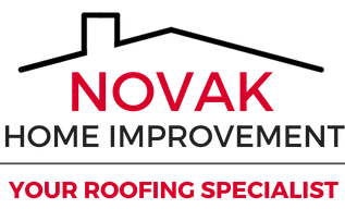 Roofing Contractor in Lake St Louis Launches Summer Promotion 11