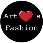 Massive Expansion For Swim Week – Miami Swim Week Powered By Art Hearts Fashion 3