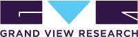 Truck Racks Market Size Is Projected To Reach $1.09 Billion By 2025: Grand View Research, Inc. 3