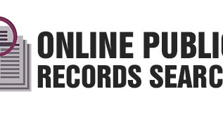 Arrest Warrant, Marriage License, Death, and Criminal Record Search Made Easy with a New Online Service 4