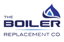 The Boiler Replacement Company Maintains Reputation for Advanced Replacement Services 3