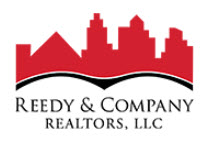 Reedy & Company attends RealWorld Property Management Conference 2