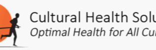 Cultural Health Solutions Adds Continuous Resources For Those Suffering From Type 2 Diabetes 1