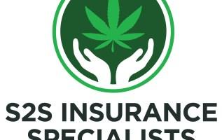 marijuana-insurance-viable-option-for-recreational-and-medical-cannabis-companies