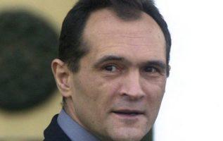 Vasil Bojkov: Sur le football bulgare, la politique bulgare et le type de nation que sont les Bulgares 2