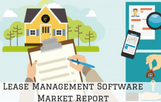 New research Report on Lease Management Software Market 2018: Overview, Opportunities, In-Depth Analysis Overview, Regional Outlook, Industry Analysis, Growth Impact and Demand Forecast to 2022 5