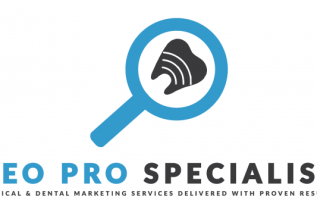 SEO Pro Specialist taking US medical practices on top of search engines – conversions increase by 89% 3