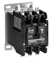 Niche Report on 2-Pole DP Contactor Market Size, Share, Trends Analysis, Report By Product, By Application, By Region And Global Forecast 2018-2023 3
