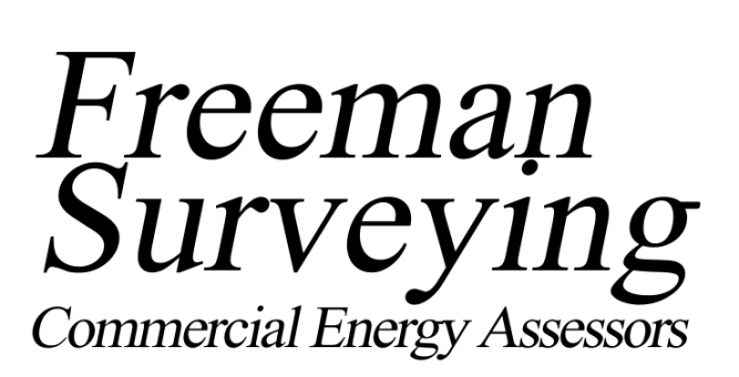 Freeman Surveying Ltd Bristol Now Offers Excellent Package for the Energy Efficiency Sector 1