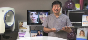 Dr. H William Song to Offer Vampire Facelift Training and Certification Workshops 2