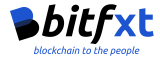 BITFXT – Largest Blockchain Project With Unbiased Tech in Africa 2