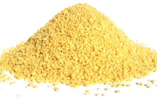 Lecithin Market Is Projected To Exceed USD 1,605 Million By 2026 – Polaris Market Research 3