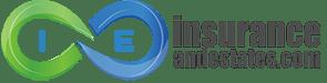 Insurance & Estates' Strategic Self Banking: Life Insurance That Works 2