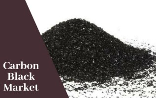 Carbon Black Market : Future Demand, Market Analysis & Outlook to 2026 3
