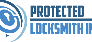 Get Cheap and Reliable Locksmith Services at PROTECTED LOCKSMITH INC in Delray Beach, FL 15