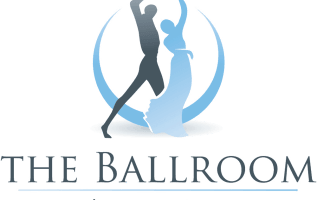 The Ballroom Offers the Best Wedding Dance Lessons in Rohnert Park 3