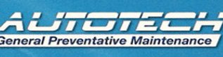 AutoTech Service – The Providers of Fast, Reliable, and Affordable Auto Repair Services in Riverside, CA Launches Their New Website 4