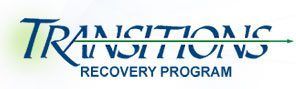 PREMIER MIAMI INPATIENT REHABILITATION TREATMENT IS AVAILABLE THROUGH TRANSITIONS RECOVERY PROGRAM 2