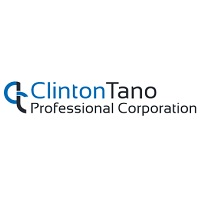 Clinton Tano, CPA Offers Turnkey Solutions for the Production of Financial Statements 2