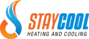 Stay Cool Heating And Cooling – The Professional AC Repair Experts in Roswell, GA 14