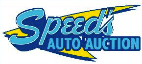 Speed's Auto Auction Takes Care of All Car Auction Needs in Lake Oswego 3