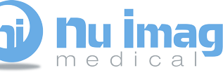 GET QUALITY MEDICAL CARE ONLINE THROUGH TELEMEDICINE PLATFORM FROM NU IMAGE MEDICAL IN TAMPA FL 2