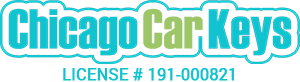 Chicago Car Keys Is The 24 Hour Chicago Automotive Locksmith To Call For All Automotive Security Need 6