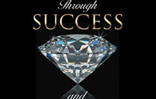 A Transformative Journey! Dr. Princely Ebwe Provides Unique Perspective on Turning Failure into Success! 16