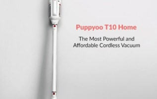 Exclusive Deals to be Swept up as Puppyoo T10 Home Launches on Indiegogo Crowdfunding Platform 14