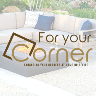 ForYourCorner.com Finds The Best Furniture And Design For Small Spaces 2