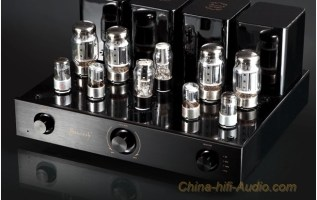 Search for All Yaqin & Raphaelite audiophile Amplifiers Ends with New Stock Upgrade by China-Hifi-Audio 3