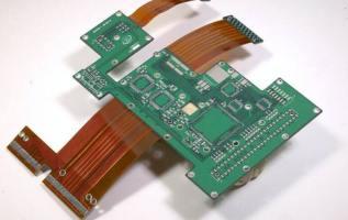 PCB Designing Company Explains Advantageous Features Of Their Rigid Flex PCB Manufacturing Process 2