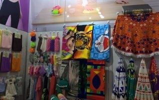Beach Towel Manufacturer Announces To Supply Microfiber Beach Towels With Custom Prints At Affordable Prices 11