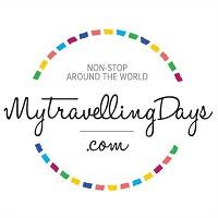 Mytravellingdays Narrates Amazon Travelling Experience of Adventure Lovers Eleni & Christos 19