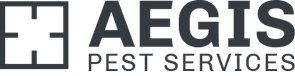 Aegis Pest Services Offering Environmentally Safe Pest Control Services in Singapore 10