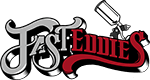 Fast Eddie's Auto Body – The Leading Auto Body Shop in Manassas Park, VA is Giving Away a Free Semi-Exterior Detail on All Cars Serviced in the Months of November and December 2018 5