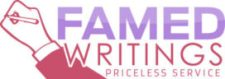 Famedwritings Publishes a New Infographic About the Benefits of Doing Homework 2
