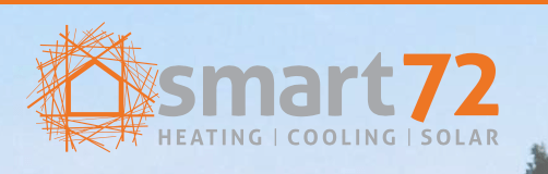smart72 in Morgan Hill, CA Provides Affordable HVAC Inspections With Special Tune-Up Offers 1