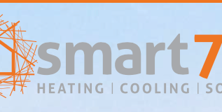 smart72 in Morgan Hill, CA Provides Affordable HVAC Inspections With Special Tune-Up Offers 2