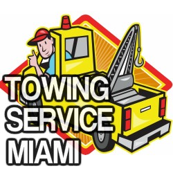 Florida Towing Service Celebrates Best Ever Quarter By Investing In New Vehicles and Staff 1